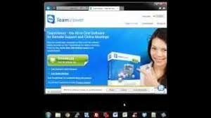 Sometimes newer versions of apps may not work with your device due to system incompatibilities. Quick Install Teamviewer 9 Youtube