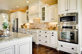 Kitchen Cabinet Makers Reviews Kitchen Cabinet Suppliers