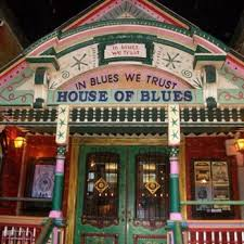 House Of Blues New Orleans Seating Chart House Of Blues New Orleans Seating Chart House Plan 2017