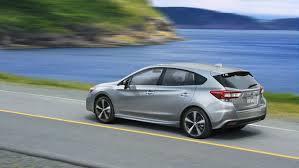 2018 subaru premium.  subaru 2018 subaru impreza hatchback price  premium in subaru premium