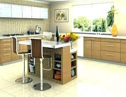 kitchen storage table kitchen storage table kitchen island table with storage kitchen storage tables full size kitchen storage