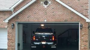 10 ft garage door18 garage door with regard to Inspire  csublogscom
