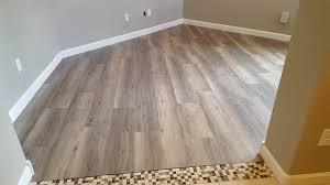stylish ideas wood flooring tucson hardwood floors in tucson az tucsonazflooringcom top floor