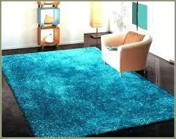 beautiful 4x6 area rugs target in 5x7 threshold rug gray natural diamond outdoor