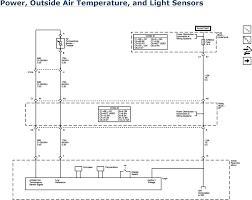 gm onstar wiring diagram great engine wiring diagram schematic • gm rear view mirror wiring diagram simple wiring diagram rh 16 16 terranut store chevy mirror wiring diagram chevy mirror wiring diagram