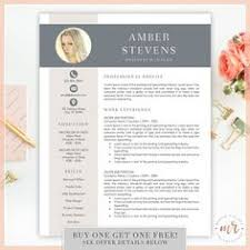 Modern Resume Ideas 80 Best Resume Ideas Images Creative Resume Templates Resume