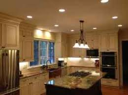 counter lighting http. Proportions X Counter Rhskylandptycom Kitchen Ambiance Under Cabinet Lighting Within Http U
