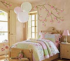 bedroom ideas for teenage girls vintage. Wonderful Bedroom Bedroom Ideas For Teenage Girls Vintage Library
