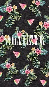 hipster homescreen iphone repost wallpaper hipster wallpaper
