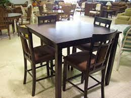 Bar Table And Chairs Set Bar Table And Chairs Set For Your Home