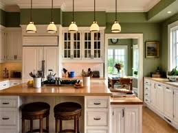 kitchens with white cabinets and black appliances. Kitchen Colors With White Cabinets And Black Appliances Chrome Stainless Sink Near Window Gray Wooden Table Kitchens F