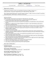 ... Alluring Medical Records Clerk Resume Samples About Clerk Job Resume  Sample ...
