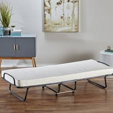 stow away bed. Brilliant Bed RollAway Folding Bed With Mattress In Stow Away O