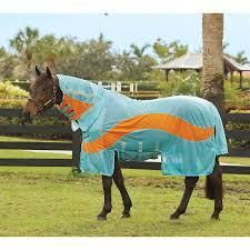 Horseware Ireland Amigo Evolution Fly Sheet Dover Saddlery