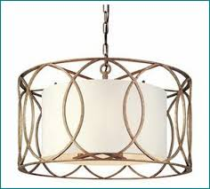 petra 6 light candle chandelier reviews joss main inside and within inspirations 4