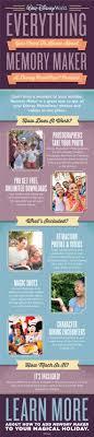 Best 25+ Walt disney world orlando ideas on Pinterest | Walt ...