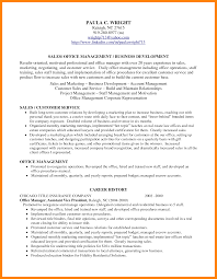 11 Profile Examples For Resume Apgar Score Chart