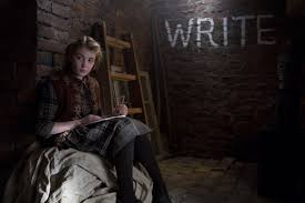 main characters in the book thief the book thief by bmthompson  best images about the book thief a child 17 best images about the book thief a
