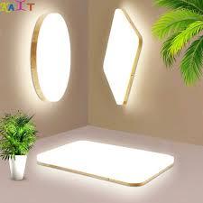 <b>Modern</b> Wall Mounted <b>LED</b> Reading Light Wall lamp Foyer Home ...