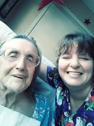 Hazel McGill Obituary - Brentwood, CA