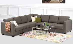 Sofa Design Cheap Furniture Stores Loveseat Couch Sofa Bed Sofa