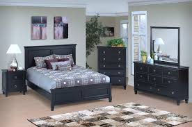 Queen Bedroom Sets Andrews Furniture and Mattress