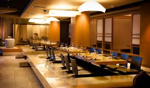 Japanese Dining Room Table Japanese Floor Dining Table Japanese Floor Dining Table Room
