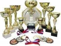 Дипломы грамоты кубки медали наградная спортивная экипировка  Дипломы грамоты кубки медали наградная спортивная экипировка
