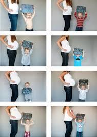 Sibling Birth Announcement 10 Creative Birth Announcement Photo Ideas Youll Love