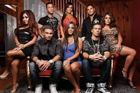 Jersey Shore Hook Up Chart Jersey Shore Recap Snookis Convoluted Confessional