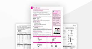 Hydraulic Fitting Type Chart Hydraulic Hose Fitting Identification Size Charts Ryco