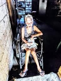 Prima de Myrna Mack en el olvido - Denuncia Guate