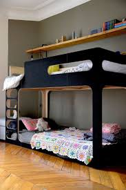 best ready to build all the kids a bed images on pinterest