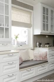 Kitchen Table Bench Seat Plans U2014 Decor Trends  How To Build Kitchen Bench Seating