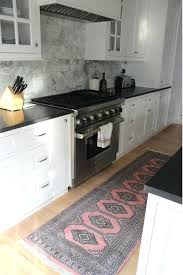 long area rug runners nice quasar swirl kitchen runner washable microfiber rugs fantastic fresh idea to