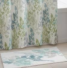 designer bath rugats home design ideas tw designer rug collection