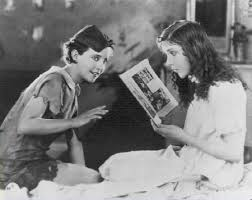 Image result for peter pan 1924