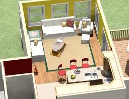 Baby Nursery Cost To Build A Two Story House Small Low Cost