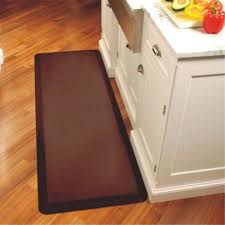 sheet vinyl flooring reviews medium size of look sheet vinyl flooring vinyl plank flooring reviews vinyl