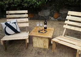 pallets into furniture. Pallets Into Furniture. Wonderful Furniture 10 Ways To Turn Outdoor For Y