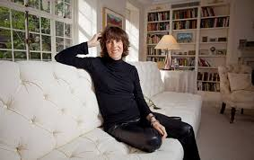 nora ephron home facebook
