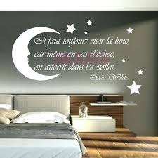vinyl wall stickers decals and french stickers moon stars vinyl wall sticker decals art wallpaper for kids living room home decor house decoration vinyl  on stars vinyl wall art with vinyl wall stickers decals and french stickers moon stars vinyl wall