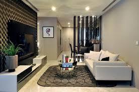 Small Picture Interior Design Ideas For Small Apartments In Malaysia Ideasidea