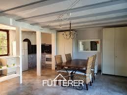 4 Zimmer Haus Mit Terrasse Und Garten