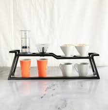 The first 100 people to click this link will get 50% off their first order with trade coffee when using the code 'modernbuilds' at checkout. Ap1 Coffee Station Pour Over Aeropress Cafflano Cold Brew Etsy