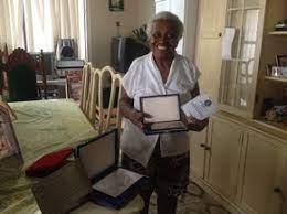 Professora Úrsula, ícone da educação em Rondônia, fala sobre a profissão |  Rondônia | G1