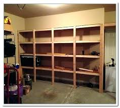 diy tool storage ideas garage tool storage ideas tool storage in garage homemade garage tool storage diy tool storage ideas