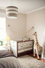 Baby Nursery In Master Bedroom Ideas