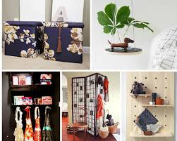 simple and inexpensive diy projects on a budget s diyprojects com