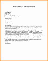Ideas Of Cover Letter For Fresh Graduate Petroleum Engineer On